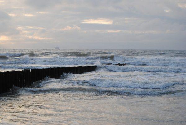 Boerderijcamping zeeland