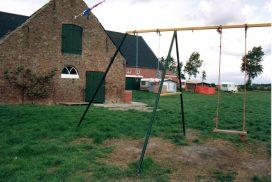 Helenahoeve 1992